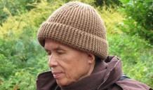 Thich-Nhat-Hanh-UK-2012-_142-crop2
